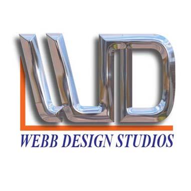 Logo arşivimiz.